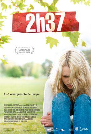 Capa do filme '2:37'